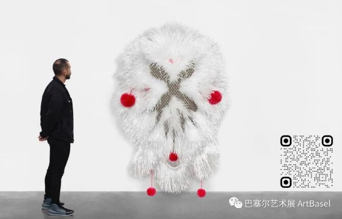 巴塞尔艺术博览会宣布将于今年秋季开设两场线上展厅