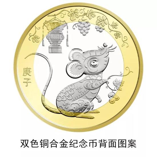 泰山币市价维稳 小六福二鼠市场日益活跃
