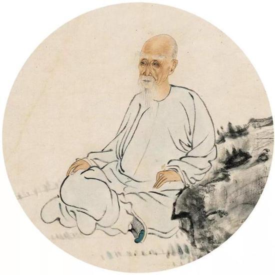 关于清代金石学家张廷济