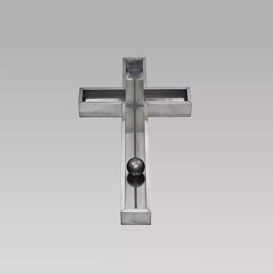Cross1965-66