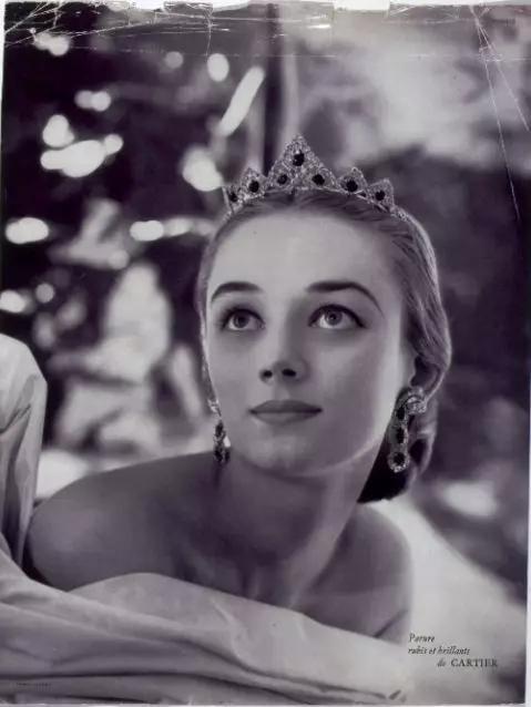 妮基·圣法勒Niki de Saint Phalle