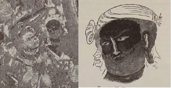 图7(左)图8(右)