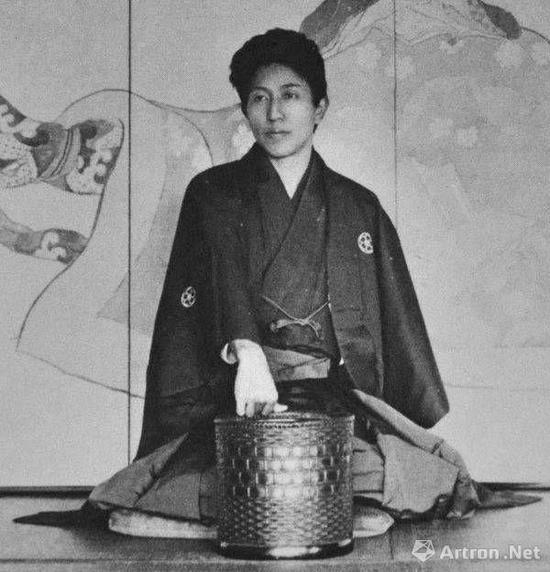 竹久梦二 (1884-1934年)