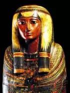 ▲埃及的沙阿-阿姆-埃姆-苏(Sha-Amun-em-su)的棺柩