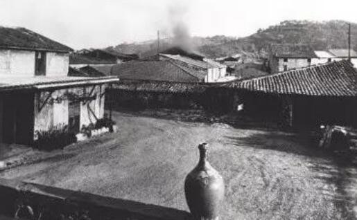 毕加索马杜拉馆藏级陶瓷与毕加索原作版画的艺术盛宴走向中国