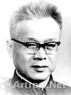 陈子方(1915~2005)