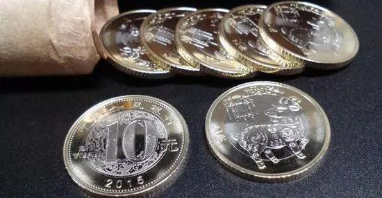 02纪念钞