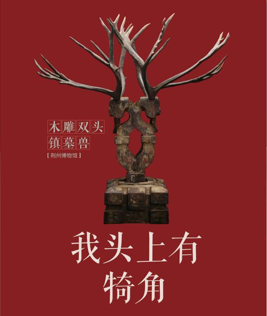 《如果国宝会说话》来自上海的文物原来是这么拍的