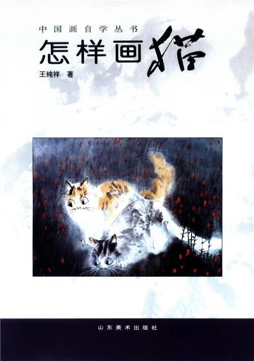 王纯祥教材(1996)国家计划出版书藉