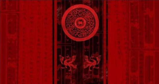 浅谈战汉高古玉的不同艺术表达力