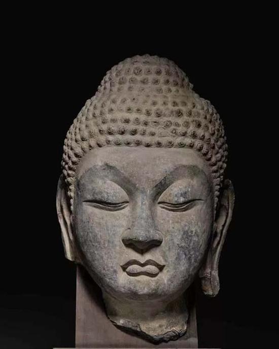 重看百年前日本学者镜头下的中国史迹 或悲或叹