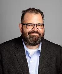 PCGS首席纸币评级师——Bruce Thornton
