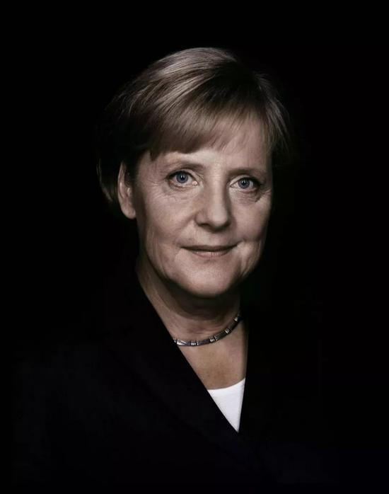 一个德国摄影师镜头下的德国