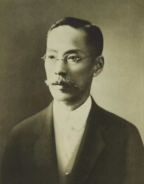住友春翠1864~1926