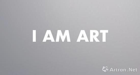 """2019艺术登陆新加坡,主题""""I AM ART"""""""