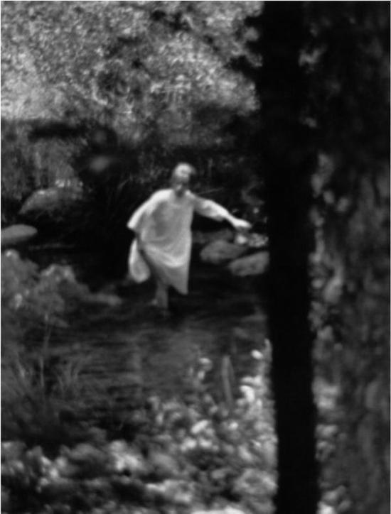 辛迪·舍曼,无题电影照片38号,1979