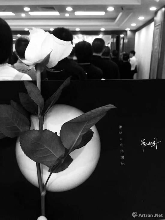 北京八宝山殡仪馆兰厅
