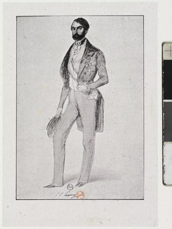 Denis-Auguste Raffet