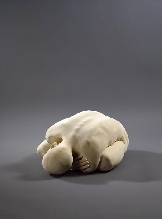 布鲁诺·瓦尔波特,《乡愁》,椴木,2000