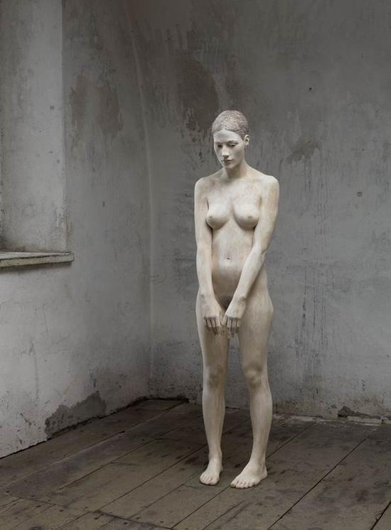 布鲁诺·瓦尔波特,《我该怎样?》,椴木,2011