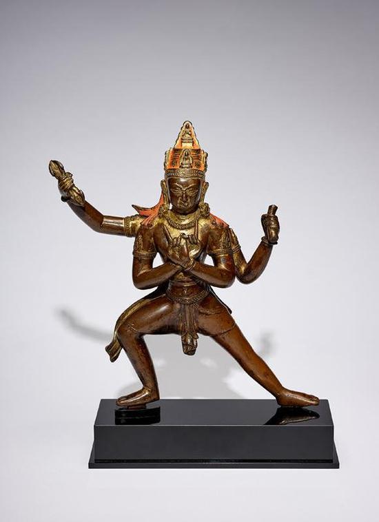 藏家年轻化是艺术市场的大趋势