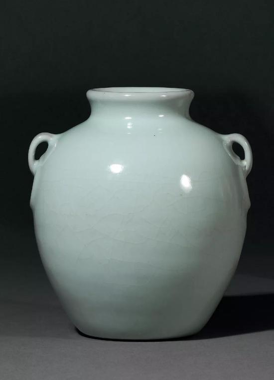 乾隆皇帝的仿古瓷器赏析