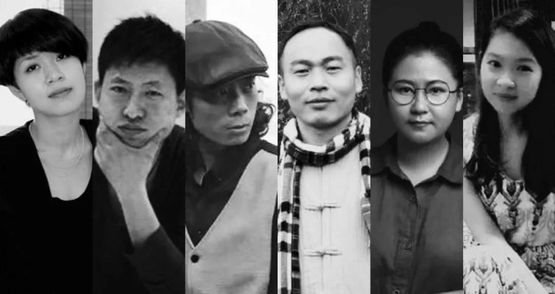 誠軒20秋拍:當代中國畫并非迷茫的一代