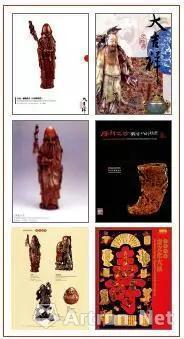 出展:① 国立传统艺术中心《大吉祥文物展》2003 年12 月。