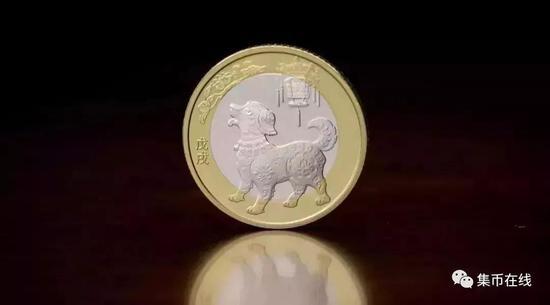 二羊抄底航天币暴跌二狗逆势上涨