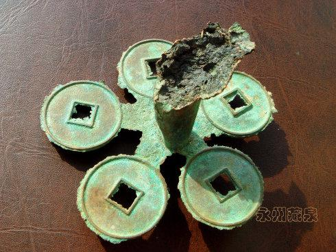 古代棋牌游戏排行是怎样铸造的