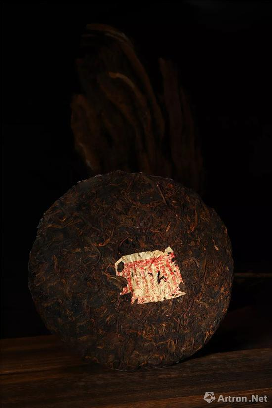 民国初期 双狮同庆号 成交价:成交价195.5万元