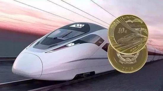 高铁币预约时间