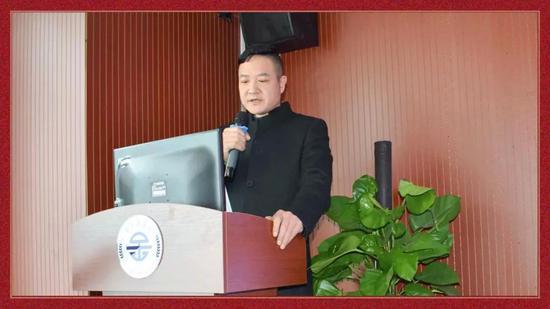 第一届全国产业服务商大会在杭州圆满落幕