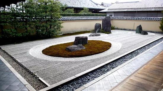 京都大德寺