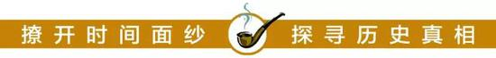盛猫食的北宋猫鱼碗卖出天价-瓷器拍卖