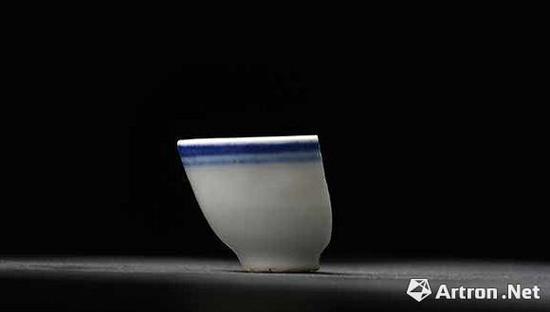 中国瓷业应该如何面对西方瓷业的大举入侵?