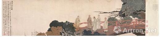 1868年