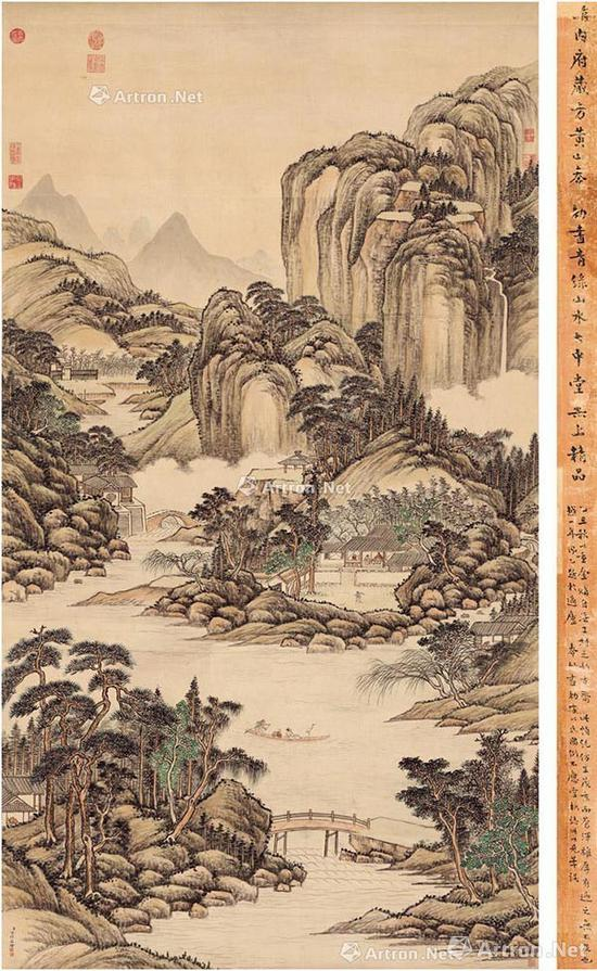 No.34方琮