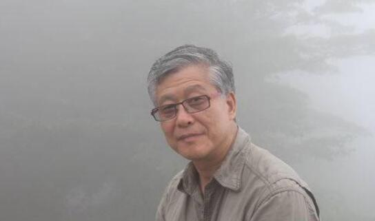 陈履生:博物馆是面镜子 创造和维护特色很重要