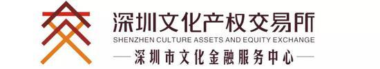 银行文化金融产品详解