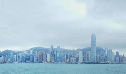 亚洲藏家更能接受线上模式 香港仍是亚洲市场中心