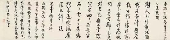 收藏中国传统书画的七大要诀是什么