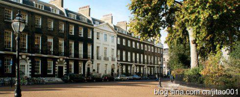伦敦蘇富比艺术学院