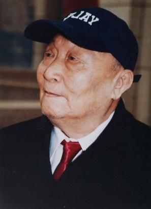2018年8月16日中国画坛一代巨匠黄正襄先生于北京家中去世,享年95岁。