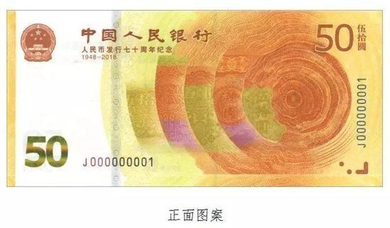 "BUT,在许多流通纪念币和贵金属纪念币上标注的却是""中华人民共和国""字样。"