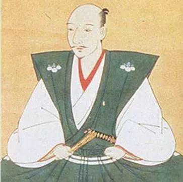 ▲织田信长