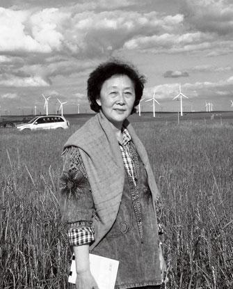 著名画家原中国美术家协会理事朱理存逝世享年80岁