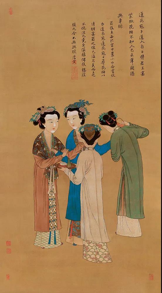 http://www.k2summit.cn/shehuiwanxiang/2173320.html