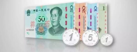 这枚一元硬币涨了20多倍