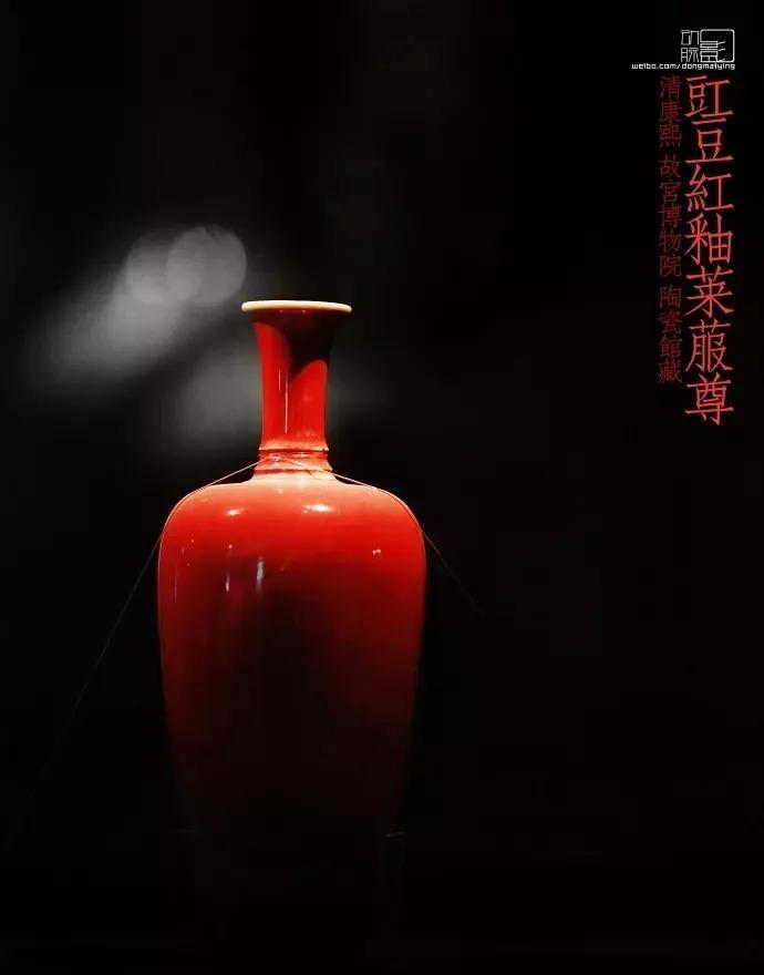 中国色美艳不可方物